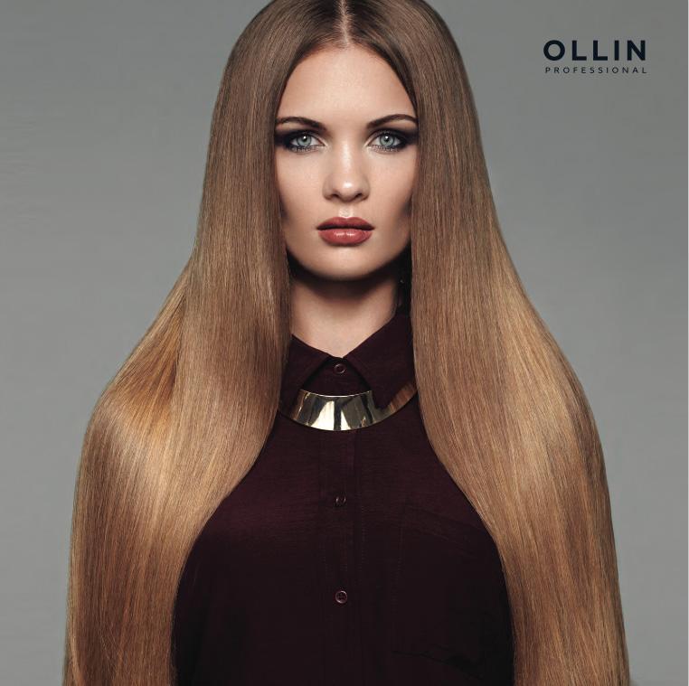 anti-hair-poster