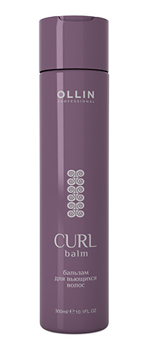 BALM-FOR-CURLY-HAIR