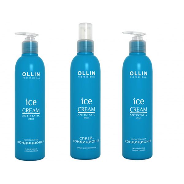ICE-CREAM-Liniya-produktov-po-ukhodu-za-volosami-v-zimniy-period-ot-ollin