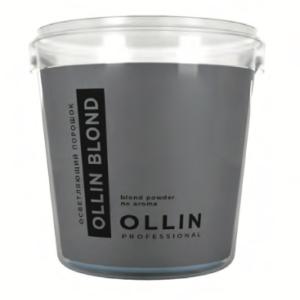 OLLIN-BLOND-POWDER-NO-AROMA-Osvetlyayushhij-poroshok-1-300x300