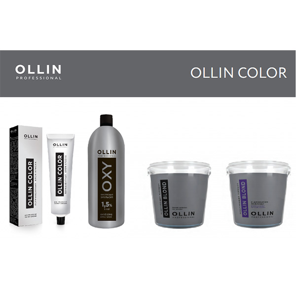 ollin-color-new-600