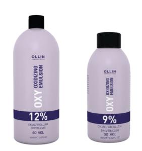 OLLIN-OXY-OXIDIZING-EMULSION-282x300