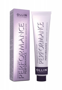 PERMANENT-COLOR-CREAM-OLLIN-PERFORMANCE-Permanentnaya-krem-kraska-dlya-volos-ot-Ollin-205x300