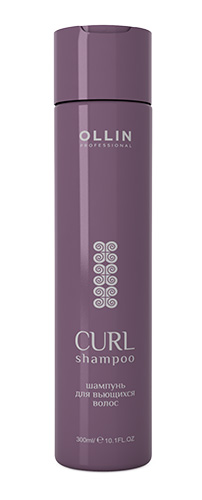 SHAMPOO-FOR-CURLY-HAIR2