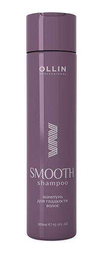 SHAMPOO-FOR-SMOOTH-HAIR-SHampun-dlya-gladkosti-volos-ot-Ollin180