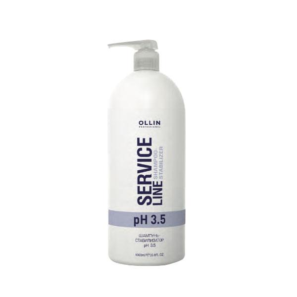 shampoo-stabilizer-ph-3-5-shampun-stabilizator-rn-3-5-ollin
