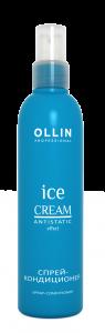 SPRAY-CONDITIONER-OLLIN-ICE-CREAM-Sprey-kondicioner-ot-ollin-95x300